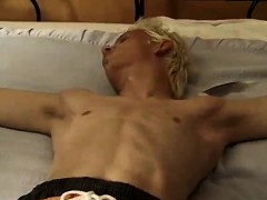 male-medical-exams-fetish-gay-first-time-tickle-for-evan