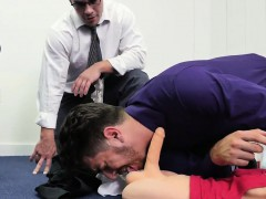 straight-guy-first-time-sucking-cock-tube-gay-first-time-cpr