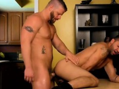gay-anal-cumshot-dominic-fucked-by-a-married-man