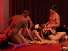 swingers-swap-partners-and-enjoyed-orgy-in-the-red-room