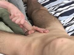 free-gay-doctor-porn-stories-luca-loves-that-fleshlight