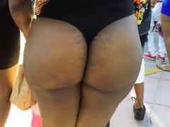 3 Asss