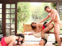 whores fuck in fourway – Free Porn Video