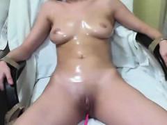 tied-up-webcam-girl-orgasm-torture