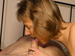 xxxomas-amateur-german-granny-manuela-h-needs-a-good-fuck