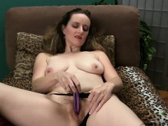 trixie-toys-her-creamy-furry-box