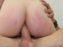 slutty-chick-was-brought-in-butt-hole-madhouse-for-painful-t