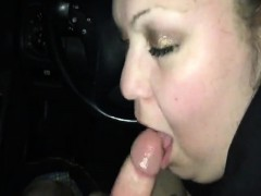 large-breasts-milf-that-is-stunning-likes-to-suck-on-dick