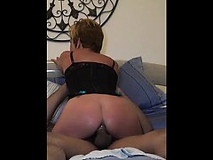 very-sexy-mom-trips-black-cock-like-no-additional