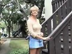 interracial-intercourse-with-complete-beautiful-mature-blon