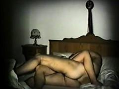 Teen Fick Mariana From 1fuckdatecom Online