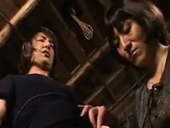 two-hot-japanese-crossdressers-teasing-and-pleasing-each-ot