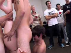 college-frat-hazing-with-amateur-assfucked