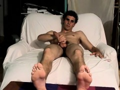 hidden-camera-twink-gay-porn-toe-curling-cum-squirts