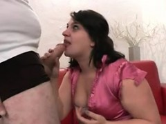 she-was-looking-for-me-on-1fuckdatecom