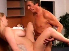big-tit-blonde-slut-rides-aged-guy
