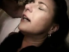 German Milf Pussy Is Squirting Porngirl.eu