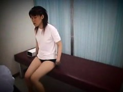 pretty-asian-babe-with-perky-titties-has-a-doctor-examining