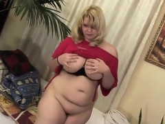 dirty young euro massive woman casting eliz from 1fuckdatecom