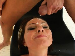 messy-facial-end-for-gabriella-mai-on-cum-for-cover-from-a