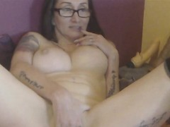 ex-harley-davidson-girl-is-milf-cam-whore-now