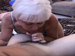hot-swinging-granny-shared-with-two-young-men