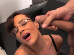 irresistible-lisa-ann-hardcore-fuck-with-her-horny-boss