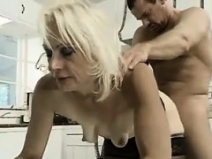 an oma ficks two young men shayna from 1fuckdatecom
