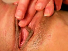 kissable-kitten-is-gaping-narrow-hole-in-close-range-and-get