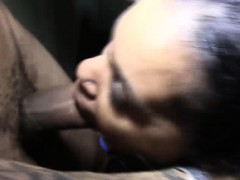 phat-booty-leona-banks-fucked-by-dominican-macana-man
