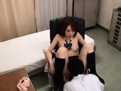 sweet-asian-girl-flaunts-her-hairy-pussy-and-sucks-the-doct