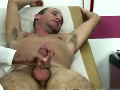 gay-sexy-boy-guy-film-i-commenced-to-rubdown-his-knee-then-w