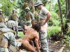 Brazilian Hot Boys Porn And Male Porn Gay Dwarf Men Jungle P