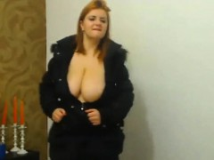 sexy-dancing-huge-boobs-girl-wit-from-spicygirlcam-com