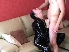 Amateur Hunny Lapdance With Fuck A Toya From 1fuckdatecom