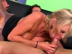mature-office-blonde-caught-by-her-boss
