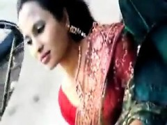bangla-couple-honeymoon-sex-leaked