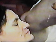 milf-banged-and-cumshots-hilaria