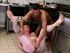 moms-hells-kitchen-fuck-twyla-from-1fuckdatecom