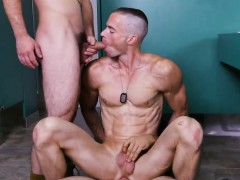 russian-gay-military-men-good-anal-training