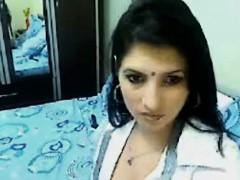 rich-bhabhiindian-1d-n-from-spicygirlcam-com