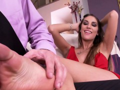 feet-worshipped-ho-fucked