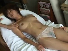 ravishing-japanese-chick-is-made-to-find-pleasure-on-the-ma