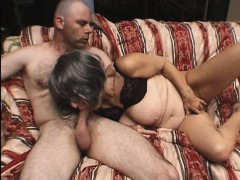 granny-gets-fucked-by-a-young-stud
