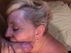 chesty-mature-licks-and-sucks-a-tasty-cock