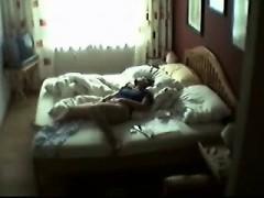 the-best-hidden-cam-of-the-net-my-sydney
