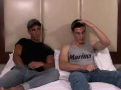 hot-army-dudes-jake-greey-and-johnny-hardcore-barebacking