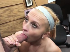 public-agent-sam-episode-99-and-reality-kings-boss-xxx-steal
