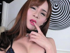 transbabe-plam-performs-wild-in-anal-sex