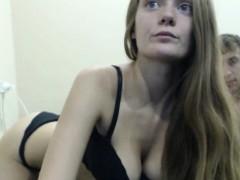 creampie-and-facial-on-webcam